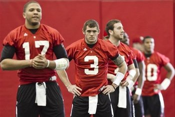 Huskerqbs_display_image