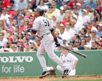 Bernie-williams_display_image