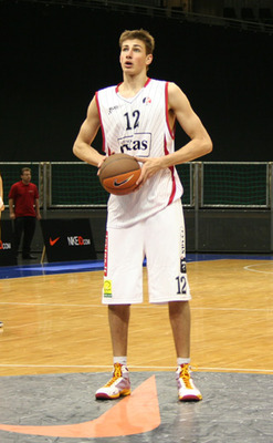 Jvalanciunas02_display_image