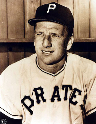 Ralphkiner2_display_image