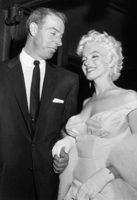 Marilyn-joe01_display_image