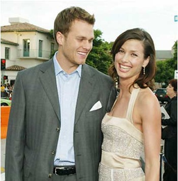 2006-02-tom-brady-bridget-moynahan_display_image