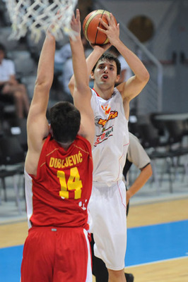 Nikola_mirotic_display_image