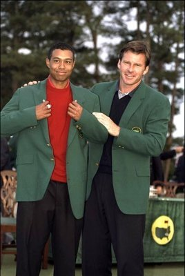 Tiger_woods_97_masters_display_image
