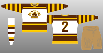 Bruins03_display_image