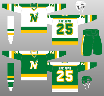 Northstars10_display_image