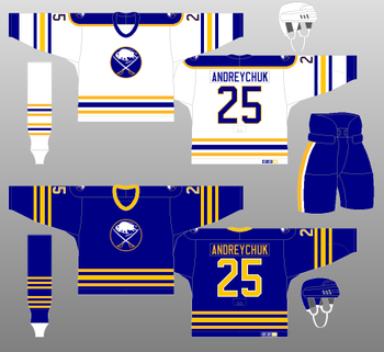 Sabres09_display_image
