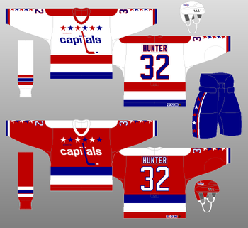 Capitals12_display_image