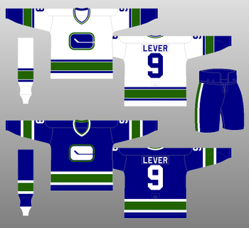 Canucks05_display_image