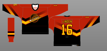 Canucks23_display_image