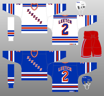 Rangers29_display_image