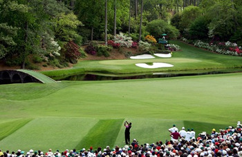 Masters_golf_display_image