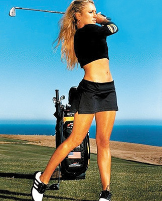 Natalie-gulbis-hot-golf_display_image