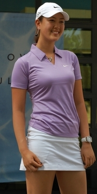 Michelle-wie_display_image