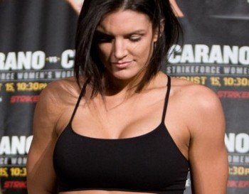 Hot-female-athlete-gina-carano_display_image