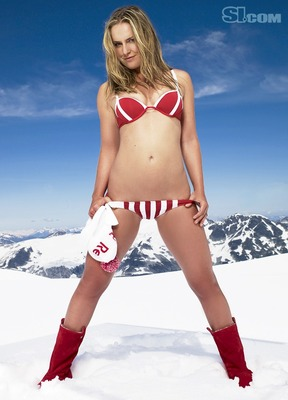 Lindsey-vonn_display_image
