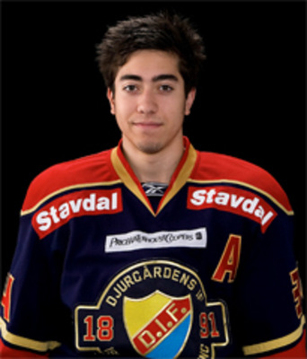 Zibanejad_display_image