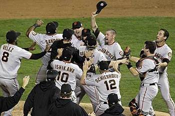 Giants-world-series-champions_display_image
