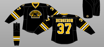 Bruins50_display_image