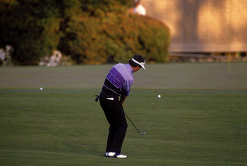 Larry Mize Chip 1987 Masters 1525940_display_image
