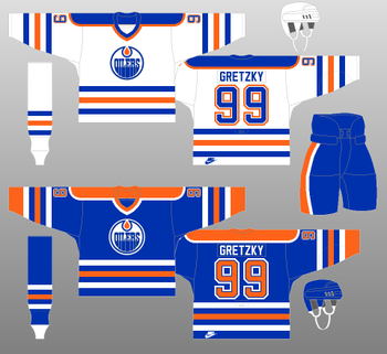 Oilers05_display_image