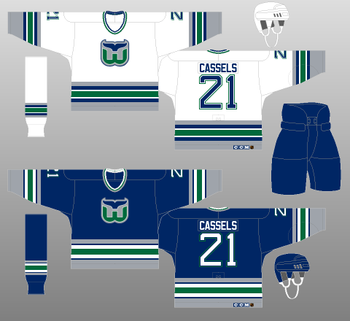 Whalers11_display_image