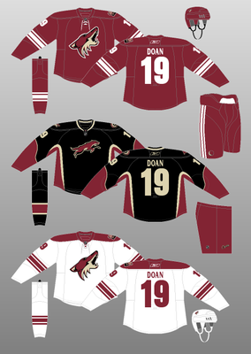 Coyotes11_display_image