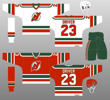 Devils05_display_image