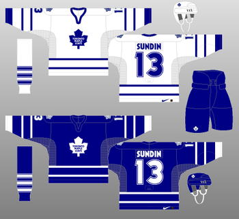 Mapleleafs38_display_image