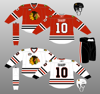 Blackhawks48_display_image