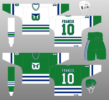Whalers07_display_image