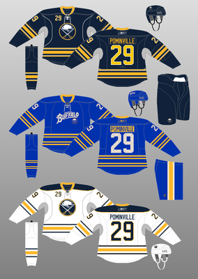 Sabres26_display_image