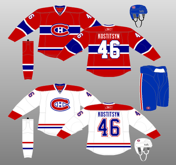 Canadiens60_display_image