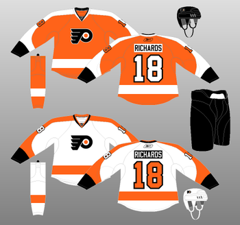 Flyers31_display_image