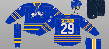Sabres26_original_display_image