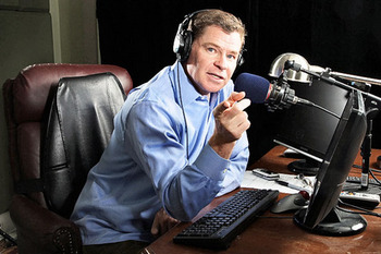 Dan-patrick-show_display_image