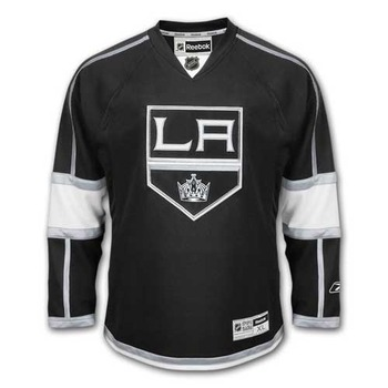 photo courtesy http://www.hockey-jerseys.ca/nhl/los-angeles/kings-jersey-third.php