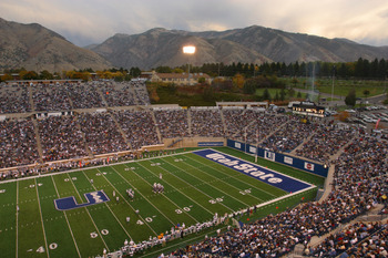 Utahstate_display_image