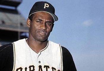 Roberto_clemente_crop_340x234_display_image