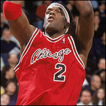photo courtesy  http://www.nba.com/history/uniforms_bulls.html