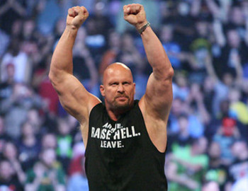 Stonecoldsteveaustinmaypicksideswiththerockjohncenaonwweraw_display_image