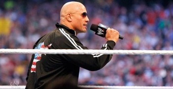 The-rock-at-wrestlemania-tonight1_display_image