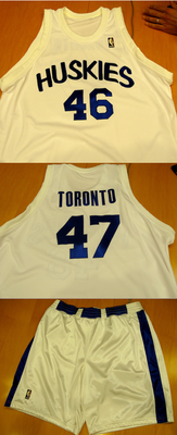 photo courtesy http://www.operationsports.com/forums/pro-basketball/371943-throwbacks-alternates-year.html