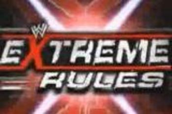 Wwe-extreme-rules-2010_display_image