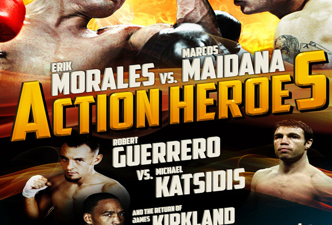 Morales-vs-maidana-ppv-apri_original_crop_650x440