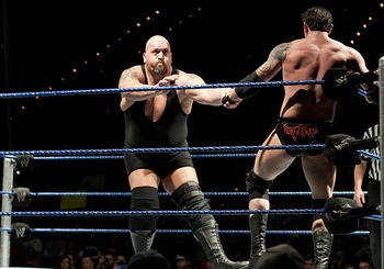 Big-show-vs-wade-barrett_display_image