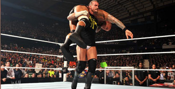 Randyortonconfrontedcmpunk1_display_image