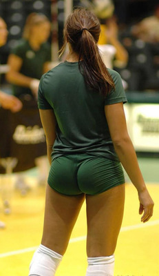 Girl-volleyball-shorts_display_image