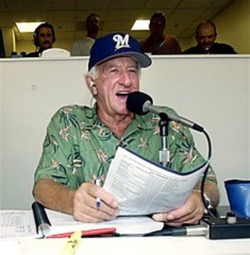 Bob-uecker_display_image