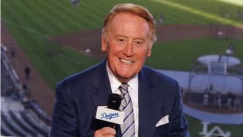 Vin-scully_display_image